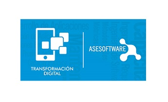 Asesoftware S.A.S. - Transformación Digital