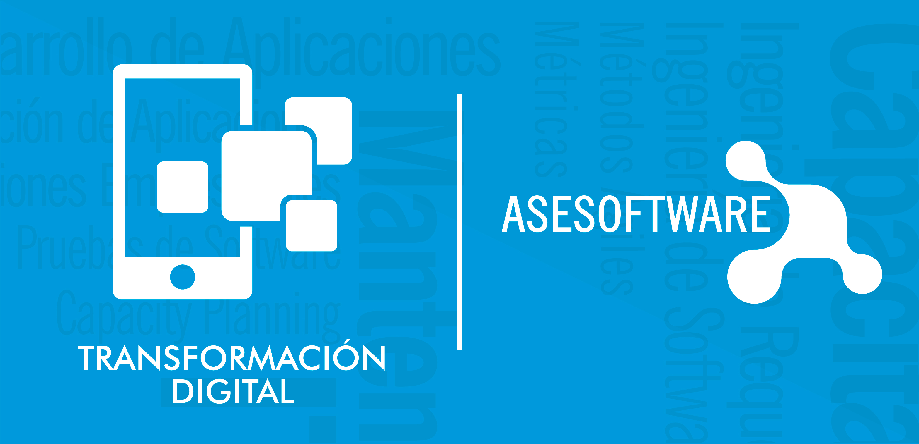 ASESORÍA TRANSFORMACIÓN DIGITAL EMPRESARIAL- ASESOFTWARE