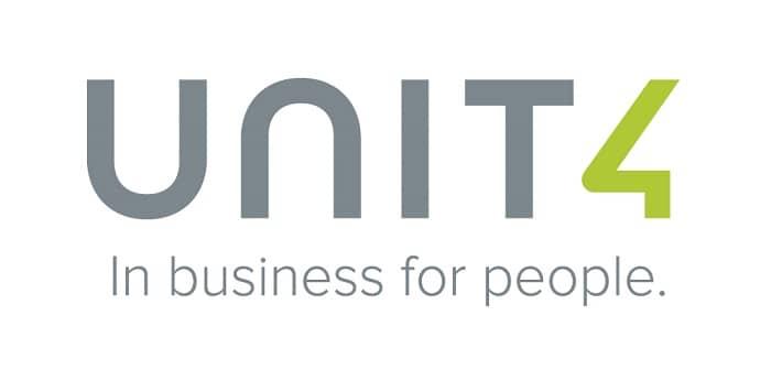 Software ERP para Empresas | ERP Software | ERP Colombia | UNIT4