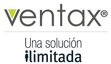 Software para fuerza de ventas | Software para ventas | Ventax®