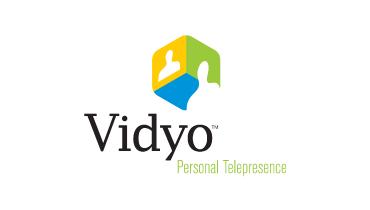 Vidyo - Videconferencia - Telepresencia - Educación Virtual – Telemedicina