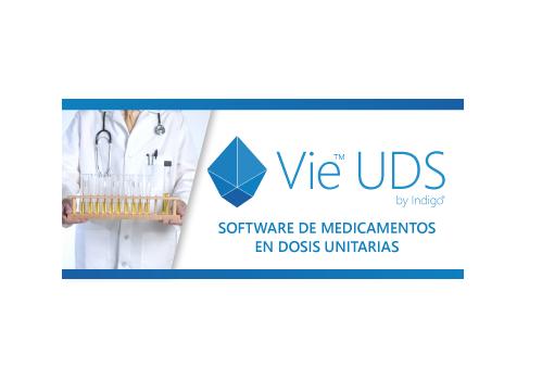 Software para Farmacias | Software para la Industria Farmacéutica