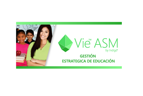 Software Sector Educativo | Software para Centros Educativos