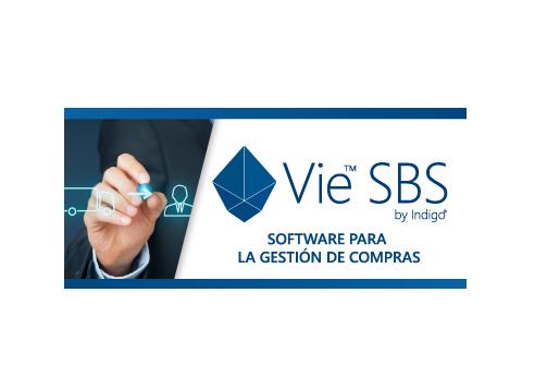 Plataforma de compras | Software de compras | Programa de Compras
