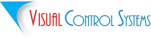VisualControl Costos - Control de costos para Empresas de Servicios y de Manufactura