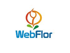WEBFLOR  - Sistema Integrado de Gestión para los Procesos de Producción del Sector Floricultor