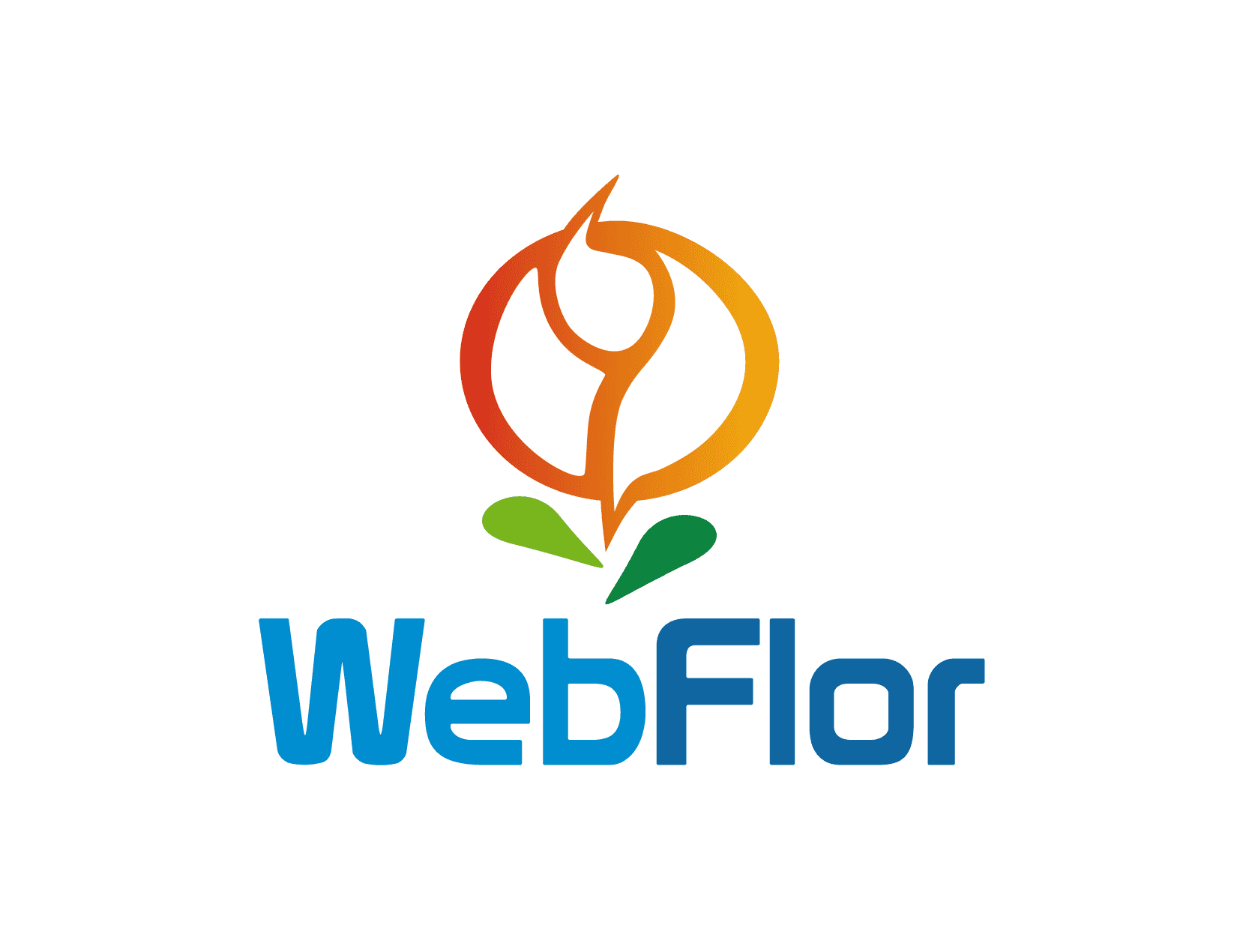 Software para Flores | Software sector Floricultor | Floricola