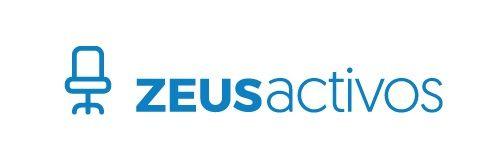 ZEUS Activos Fijos - Software para la Gestión de Activos Fijos