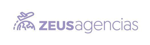 Software Agencia de Viajes | Aplicativo Agencias de Viajes | Zeus