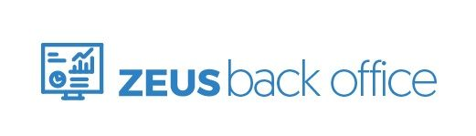 ZEUS Backoffice – ERP - Software ERP en la Nube