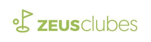 Software Clubes Sociales | Software Clubes Deportivos | Zeus