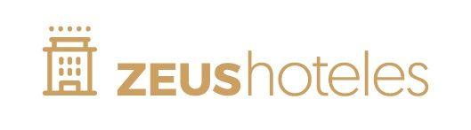 ZEUS HOTELES INTEGRAL - Software de Administración Hotelera 100% Web