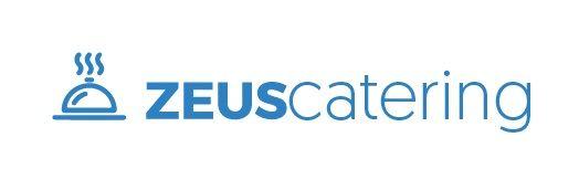 Programa para Catering | Software para Catering | Zeus