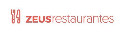 ZEUS Restaurantes Integral