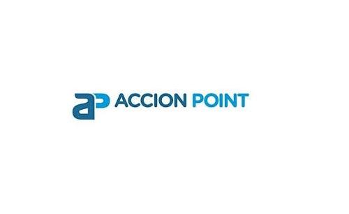 AccionPoint  - Diseño y Desarrollo a la Medida de Aplicaciones Web y Móviles