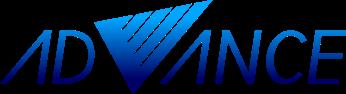 Advance® - Solución Integrada de software empresarial. ERP, CRM, Colaboración, Gestión Documental, Web