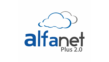 SOFTWARE para AUTOMATIZAR la GESTIÓN DOCUMENTAL - ALFANET PLUS2