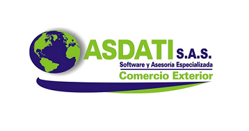 Software Comercio Exterior | Software Aduanas | AngelNet | Asdati