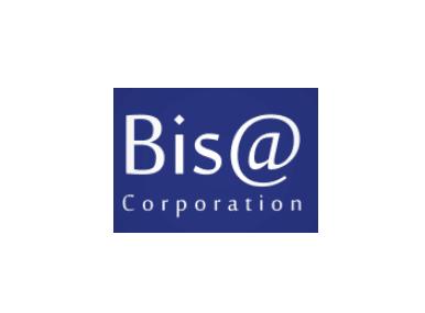 BISA CORPORATION LTDA. - Desarrollo de Aplicaciones