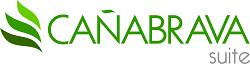 CAÑABRAVA SUITE - Suite de Soluciones Innovadoras de Gestión Documental