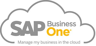 Software ERP y CRM - SAP BUSINESS ONE en la NUBE - CONSENSUS SAS