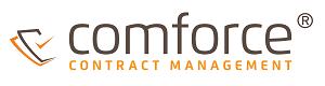 comforce® - Sistema de Gestión de Ciclo de Vida de Contratos y Proveedores