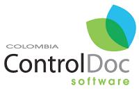 CONTROL ONLINE S.A.S. - CONTROL DOC -Automatización de procesos empresariales en materia de Gestión Documental.