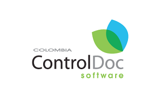 Software de Gestión Documental | Control Doc | Control Online S.A