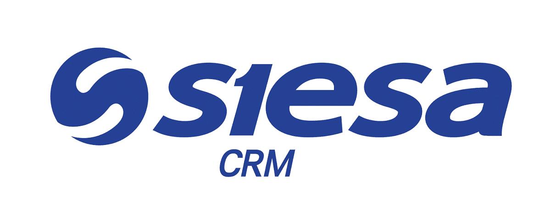Siesa CRM  - Software CRM - Solución para la Gestión Comercial