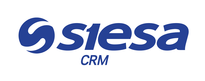 Software CRM | CRM Software | Solucion CRM | Sistemas CRM | Siesa