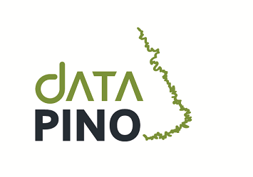 Software de Nómina | DATAPINO | DIGIDATA