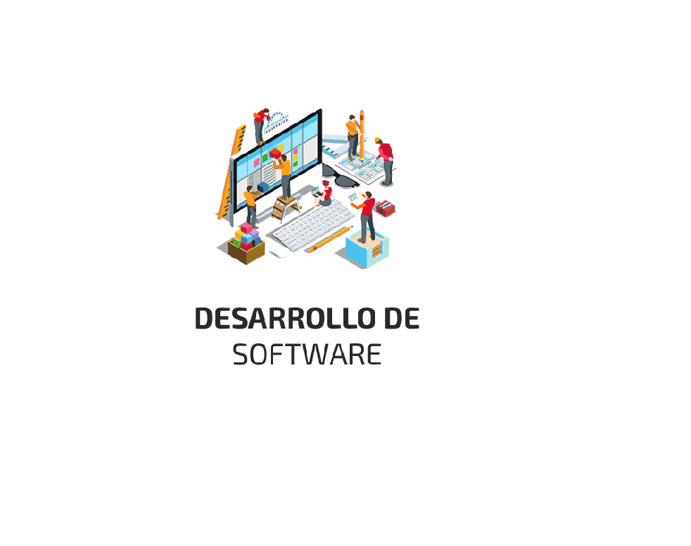 Desarrollo de Software a Medida |Fábrica de Software |In-Novasoft