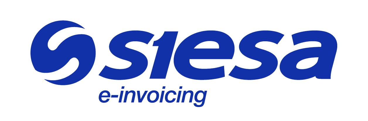SIESA e-Invoicing  - Software de Facturación Electrónica