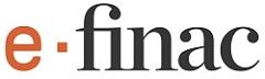 Software para Fondos de Valores Portafolios de Inversión - eFINAC