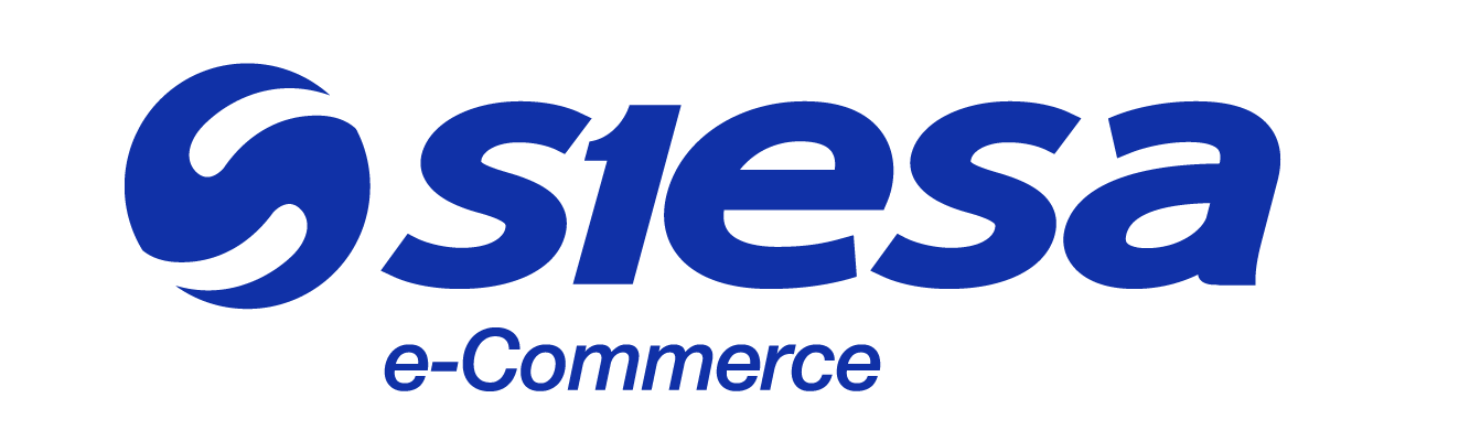SIESA E-Commerce