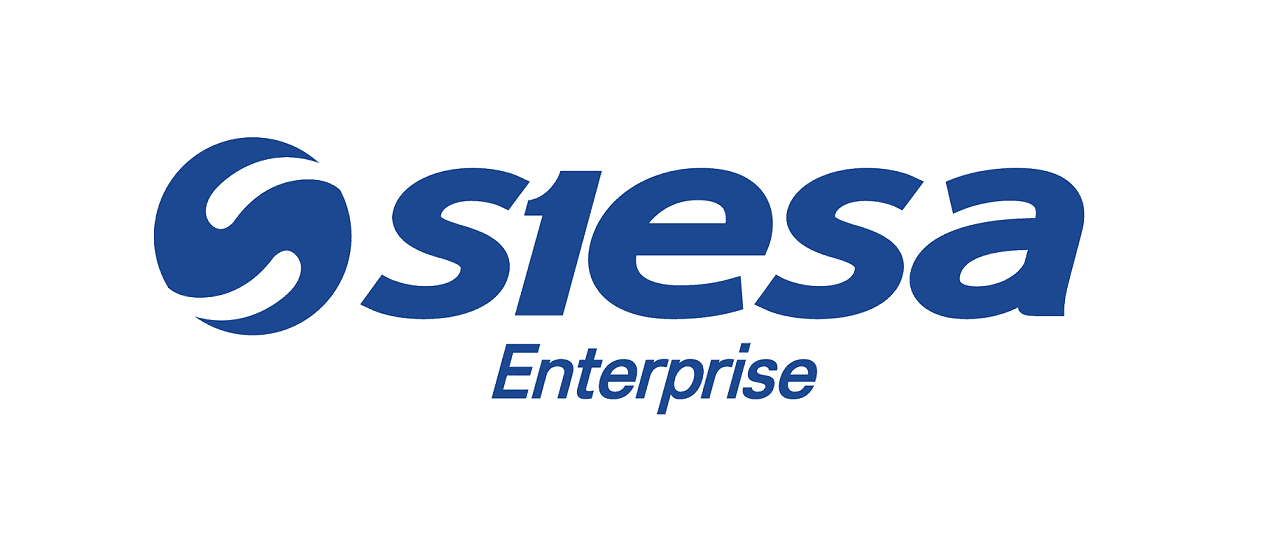 Siesa Enterprise
