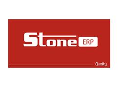 Software ERP | Soluciones ERP | Sistemas ERP | ERP Colombia