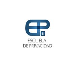 Escuela de Privacidad S.A.S. - Programas de Protección de Datos Personales en Colombia.