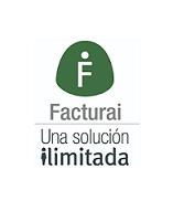 ilimitada – Facturai - Software de Facturación Electrónica