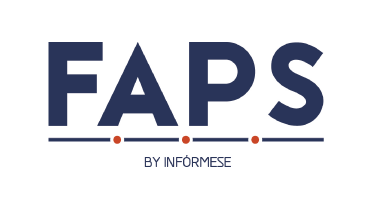 F.A.P.S  - Fraud Analytics & Prevention System – Sistema Analítico de Detección y Prevención del Fraude