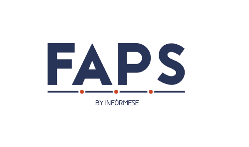 F.A.P.S - Fraud Analytics & Prevention System - Software Analítico de Detección y Prevención del Fraude