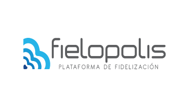 PLATAFORMA PARA FIDELIZACIÓN DE CLIENTES - FIELÓPOLIS WALLET