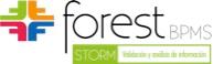FOREST BPMS STORM - Sistema de Diligenciamiento, Validación y Análisis de Información