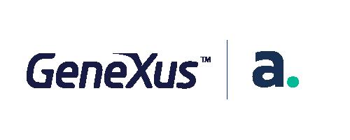 GeneXus | Herramienta de desarrollo de software | Acción Point