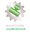Software de Gestión Jurídica | CDI Software