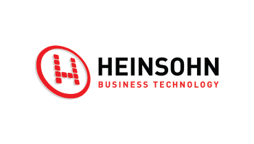 Heinsohn Business Technology - Arquitectura Empresarial