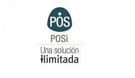 ilimitada Punto de Venta POSi - Software para Punto de Venta