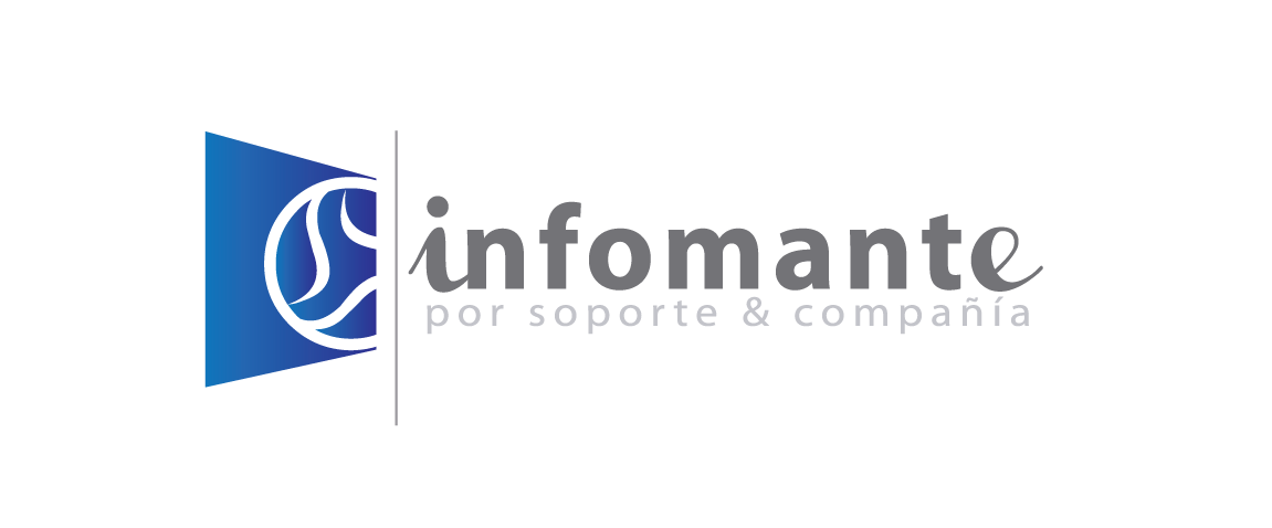 Software EAM Industrias | CMMS Sector Industrial | Informante
