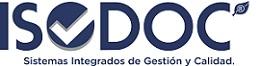 SOFTWARE INTEGRADO PARA GESTIÓN Y CALIDAD - COLOMBIA