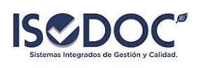 ISODOC® - Sistemas Integrados de Gestión y Calidad